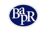 Logo della Banca Agricola Popolare di Ragusa