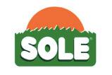 Logo dell'azienda Sole