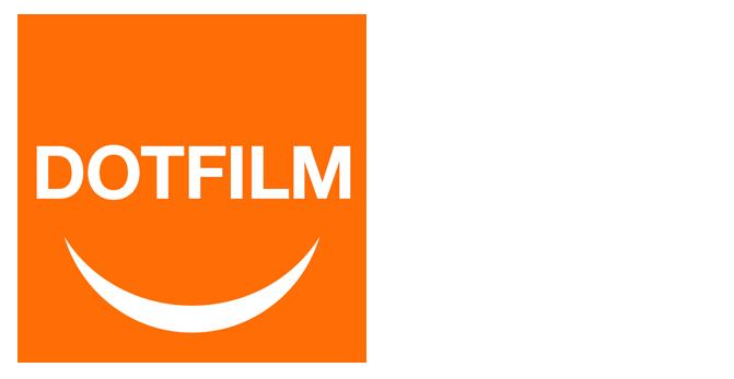 DOTFILM Originals